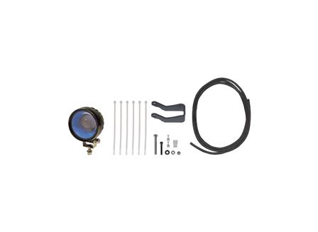 Arrow Blue LED Spotlight Kit