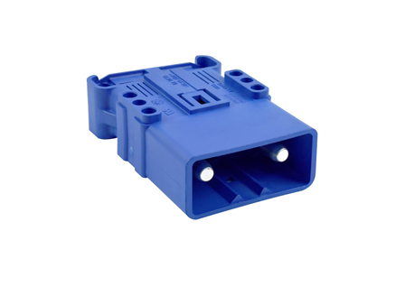 Connector Housing, Charger Plug