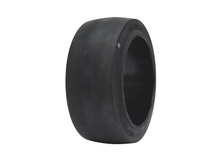 Tire, 16.25x7x11.25