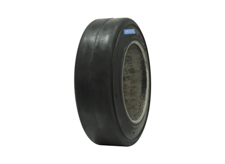 Tire, 13.5x4.5x8