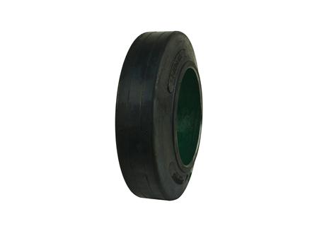 Tire, 14x4.5x8