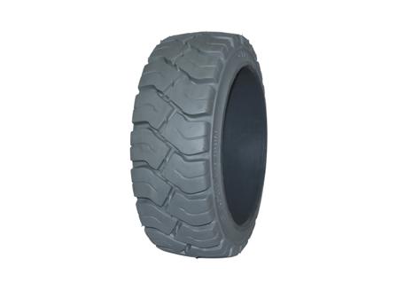 Tire, 16.25x6x11.25