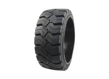 Tire, 22x9x16