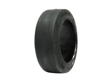 Tire, 12x4.5x8