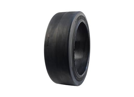 Tire, 21x7x15