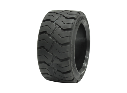 Tire, 10x5x6.5
