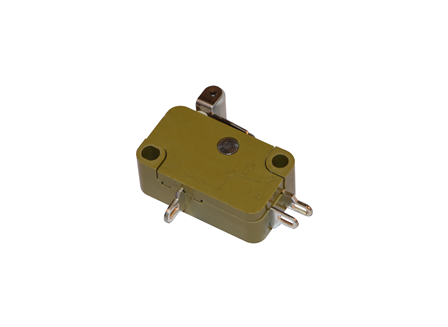 Directional Switch
