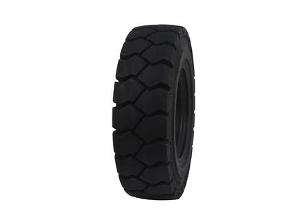 Tire, Air Pneumatic, 6.00 x 9