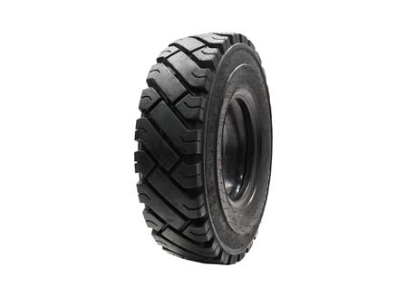 Tire, Air Pneumatic, 6.50 x 10
