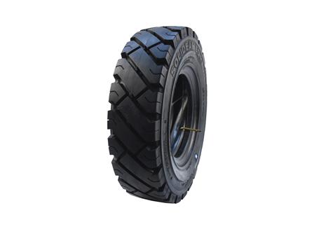 Tire, Air Pneumatic, 7.00 x 12