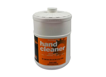 Crown Waterless Hand Cleaner