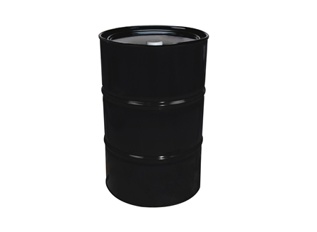 Acculube Accurate AW46 Hydraulic Oil