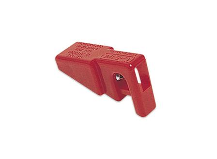 Circuit Breaker Lockout Single