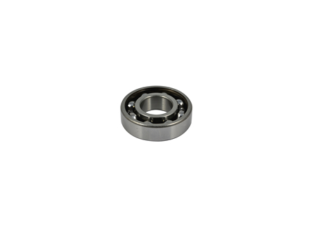 Ball Bearing, 3.149 in. O.D., 1.378 in. I.D.