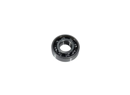 Ball Bearing, 1.85 in. O.D., 0.787 in. I.D.