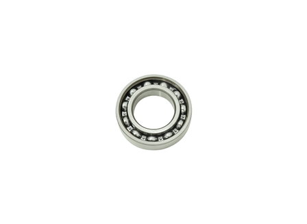 Ball Bearing, 2.165 in. O.D., 1.181 in. I.D.