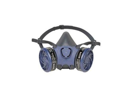 Moldex 7000 Reusable Half-Mask Respirator