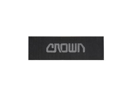 Floor Mat, Crown Branded