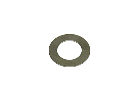 Handle Pin Washer