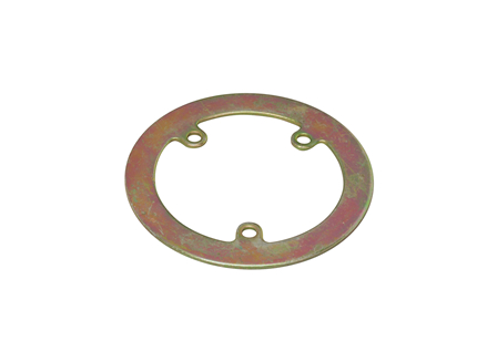 Horn Contact - Ring
