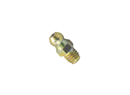 Grease Fitting Threaded