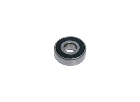 Ball Bearing, 1.375 in. O.D., 0.5 in. I.D.