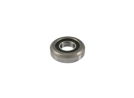 Ball Bearing, 3.97 in. O.D., 1.575 in. I.D.