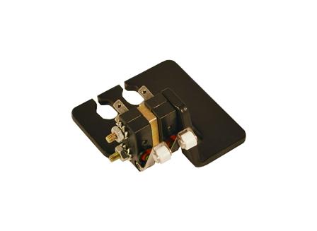 Switch & Bracket Kit