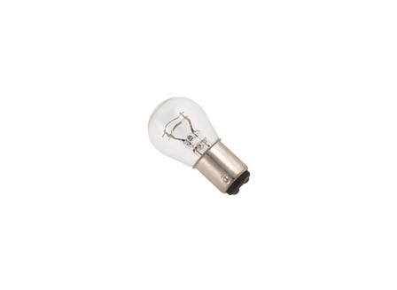 Dual Element Bulb, 36 V