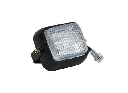 Lamp Assembly, 36 V