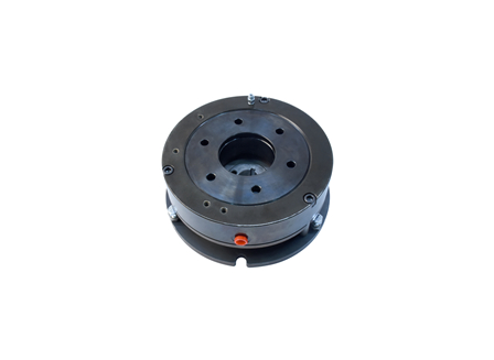 Brake – Hydraulic