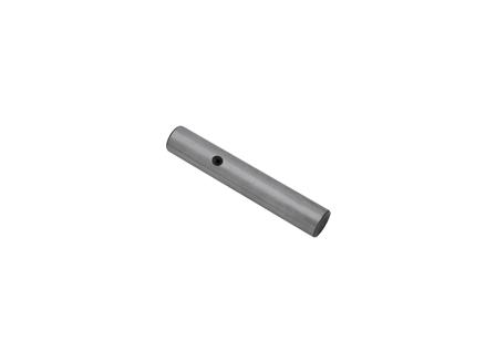 Pin (Standard)