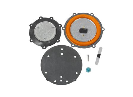 Repair Kit, JB-2