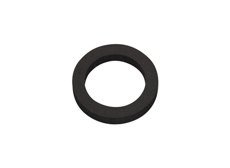 O-Ring, Outer Flat, 7141M3