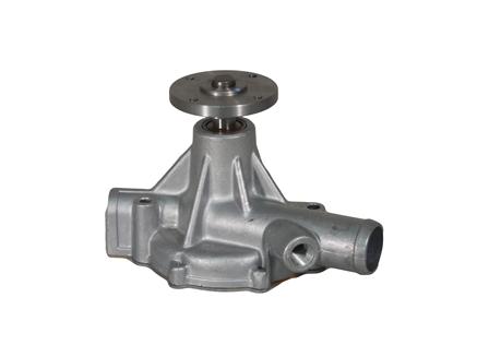 Water Pump, H20 & Z24 Engines