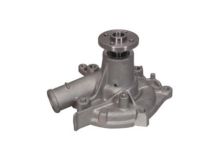 Water Pump, 4G63 & 4G64