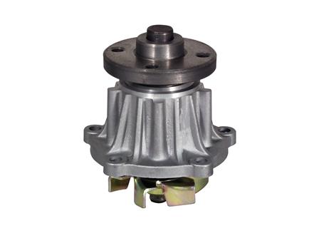 Water Pump, 4Y 5 & 6 Engines
