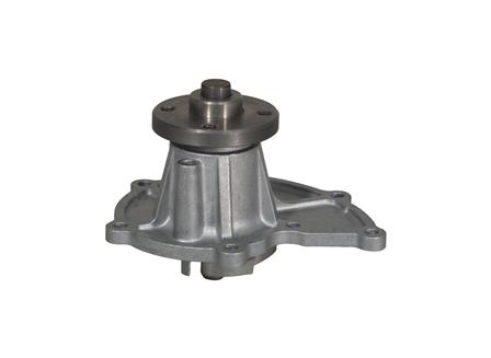 Water Pump, 4Y 7 Series