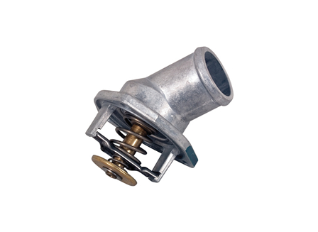 Thermostat, O-Ring, GM2.4 L, 192°