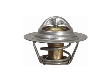 Thermostat, A15, J15, H20, 180°