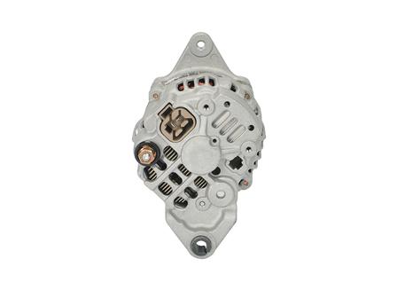 Alternator, FE, 12 V, 40 A