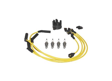Tune-Up Kit, 4G63-4G64