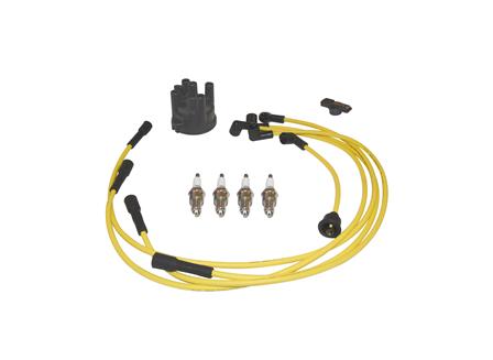 Tune-Up Kit, 4G52