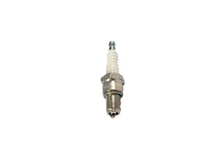 Spark Plug - W20ES-U