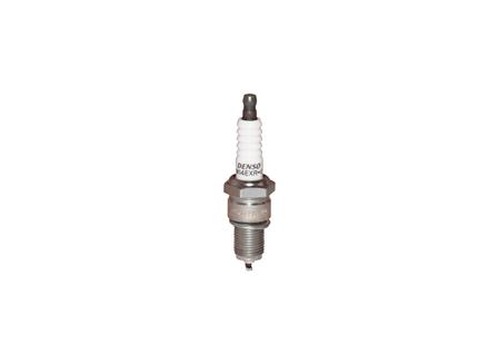 Spark Plug - W14EXR-U