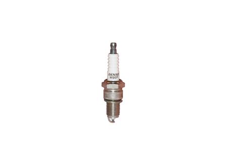 Spark Plug - W9EP