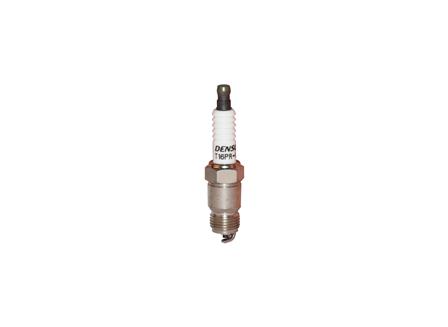 Spark Plug - T16PR-U
