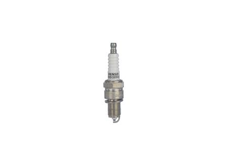 Spark Plug - W16EXR-U