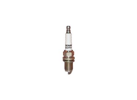 Spark Plug - Q20PR-U
