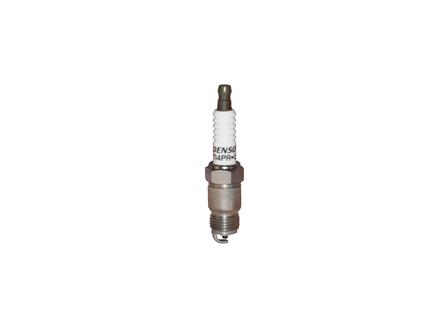 Spark Plug - T14PR-U
